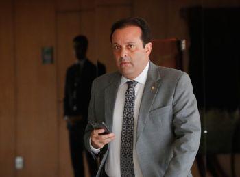 Defesa de André Moura considera decisão do STF desproporcional