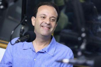 'Eu irei disputar em 2022', afirma André Moura em coletiva após decisão do STF
