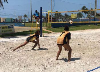 Primeiros integrantes da delegação sergipana nos Jogos Escolares Brasileiros são definidos