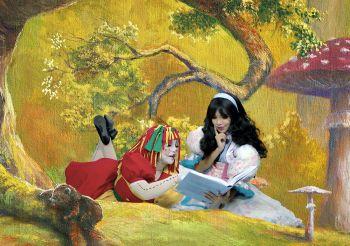 Espetáculos infantis animam a temporada das crianças no Shopping Jardins