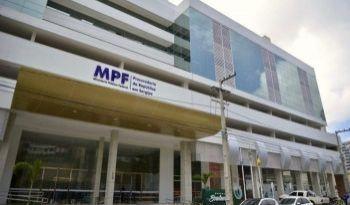 Unit e MPF/SE firmam novo convênio