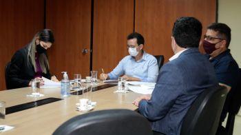 Procon/SE e Associação Sergipana dos Supermercados renovam Campanha de Olho na Validade