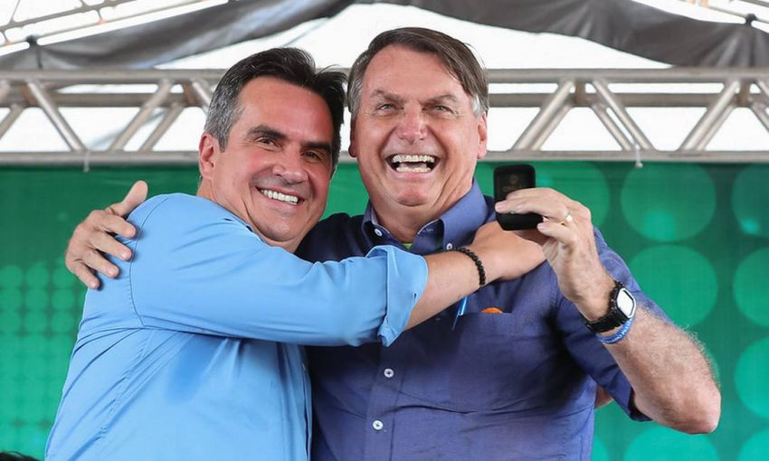 Bolsonaro chega a dois anos sem partido e tenta selar filiação ao PP após fracassos em série