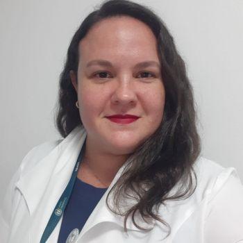 Dia do Fisioterapeuta:  tratamento pós-covid trouxe maior visibilidade ao profissional