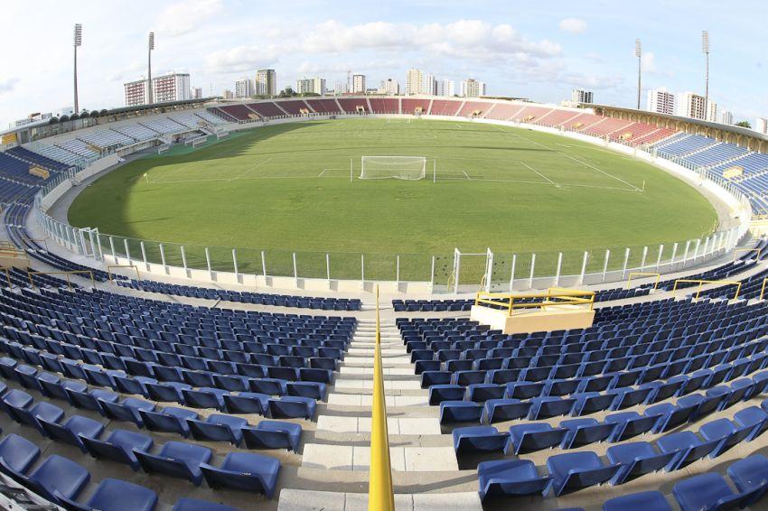 Comitê Técnico-Científico anuncia ampliação na capacidade dos estádios